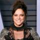 Latina Actresses Michelle Rodriguez