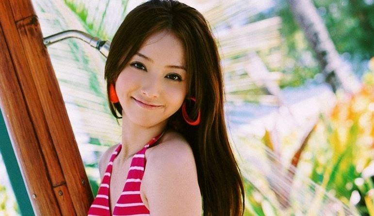 Naomi Sasaki